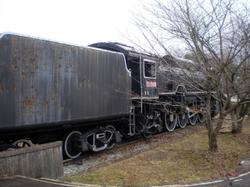P2030895